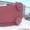 Котлы паровые и водогрейные малой мощности КВр,  КВм,  КВа,  Е-1, 0-0, 9,  «Братск-М #18956