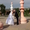 Профессиональная видео-фото съемка любых мероприятий #89997