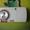 сотовый телефон Sony Ericsson W800I #269614