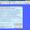 Бесплатная система для автоматизации учета бизнес процессов в торговой компании #391344