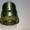 коронка алмазная для бурения d59mm #482501