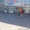 Реставрация подушек Экибастуз 1 #737613