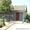 два дома в одном дворе #944529
