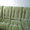 угловой диван с креслом #951628