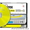 Оптом CD-R,  BD-R,  DVD±R/±RW диски,  USB флэш-накопители,  flash карты,  #907477