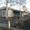 Продам четырёхкомнатный дом в пос.Чидерты! Срочно! #1078636