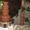 Организация и Проведение Свадьбы. Скидки!!! - Изображение #10, Объявление #1179676