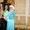 Организация и Проведение Свадьбы. Скидки!!! - Изображение #9, Объявление #1179676