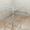 Кровати металлические двухъярусные для казарм, кровати трёхъярусные оптом - Изображение #2, Объявление #1421173