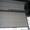 Гаражные ворота ДорХан 2800*2100 #1515902
