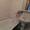 Продам 2 комнатную в Экибастузе в центре города #1588556