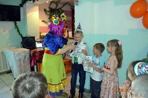 Весёлые Клоуны ! ! ! - Изображение #1, Объявление #1598472