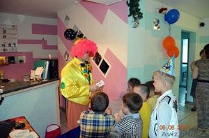 Весёлые Клоуны ! ! ! - Изображение #5, Объявление #1598472