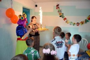 Весёлые Клоуны ! ! ! - Изображение #6, Объявление #1598472