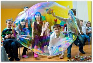 Весёлые Клоуны ! ! ! - Изображение #10, Объявление #1598472