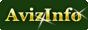 Казахстанская Доска БЕСПЛАТНЫХ Объявлений AvizInfo.kz, Экибастуз