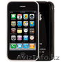 Apple iphone 3gs 32gb For Sale