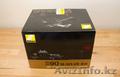 Nikon D90 Full Kit
