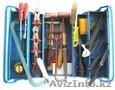 Инструмент и наборы: монтерский,  связиста,  электрика,  кабельщика по оптовым цена