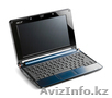 Super acer aspire one