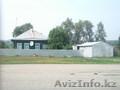 продам дом в Алтайском крае