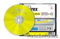 Оптом CD-R,  BD-R,  DVD±R/±RW диски,  USB флэш-накопители,  flash карты,