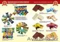 Продам Кондитерские изделия собственного  производства в ассортименте