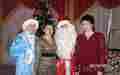"""Агентство """"Сказка"""", Проведение праздников. Скидки до 50% !!! - Изображение #9, Объявление #1145818"""