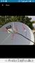 Настройка Спутниковых Антен Установка