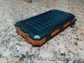 Power Bank 7200 мАч,  зарядный аккумулятор.