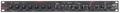 Профессиональный двухканальный динамический процессор dbx 166 XL - Изображение #5, Объявление #1636615